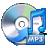 EarthSoft DVD to MP3 Converter