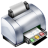 Office PDF Printer
