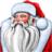 Maravillosa Navidad