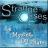 Strange Cases 2 - The Lighthouse Mystery