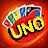 UNO - Undercover en Espaol