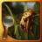 Treasure Island - The Gold Bug