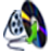 Aiprosoft DVD to iPad Converter Suite