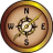 Legends 2 Hidden Relics