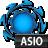 DENON DJ ASIO Driver