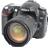 HDRC Magic Digital Camera Recovery