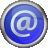 JetSoft Web Search