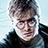 RYs Harry Potter et les Reliques de la Mort (TM) - Première Partie