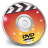 Modiac MP4 to WMV Converter