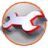 Integration Objects' OPCNet Broker Server Side