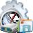 Thoosje Windows Sevenbar