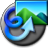 Canon Easy PhotoPrint EX