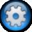Moyea FLV to Video Converter Lite