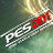 Pes Making Patch 2011 v.1.1