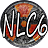 S.T.A.L.K.E.R. NLC. The Beginning