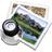 WinWatermark Pro Beta Full