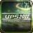 UPS 2011