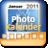 AquaSoft DesktopKalender