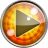 UltraSlideShow Lite