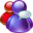 MSN Messenger Sniffer