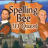 Spelling Bee 3D Quest