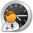 Vista User Time Manager