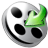 Shinesoft Free Video Converter