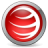Browser Guard 2011