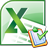 Excel Project To Do List Template Software