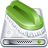 Wise Disk Cleaner Pro