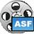 Tipard ASF Video Converter