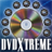 DVDXTREME