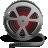 ImTOO Zune Video Converter