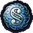 Hallowed Legends - Samhain Collector's Edition