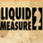 FunnyGames - Liquid Measure 2