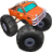 FunnyGames - Mad Truck