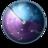VNAP.NetBuster Proxy Pro