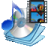 Free H.264 to XviD DVD Pro