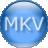 Aleesoft Free MKV Converter