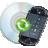 Eahoosoft DVD to MP4 Converter