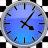 Tempo Game Clock