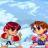 FunnyGames - Pocket Fighter Nova