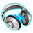 All Sound Editor XP