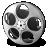 AVCWare 3GP Video Converter