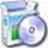 e-Soft Business Software for Windows