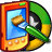 Pac-Man for Pocket PC
