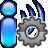 AirStation Configuration Tool