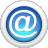 Management-Ware Email Address Finder