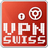 VPNSwiss Easy CH