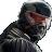 Adrenaline Crysis 2 Benchmark Tool